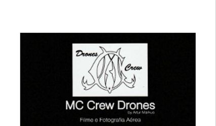 MC Crew Drones 1