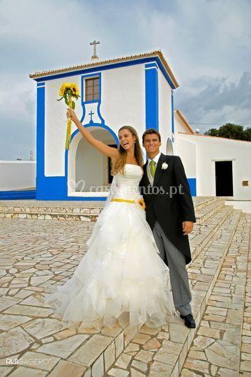 Ricardo e Maria