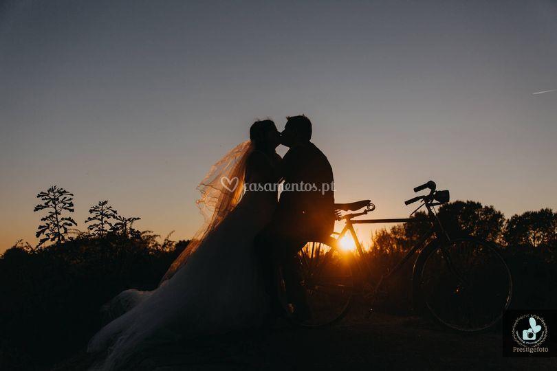 Prestigefoto wedding 2017