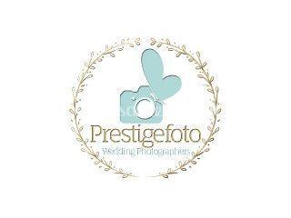prestigefoto logo