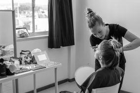 Flávia Sousa Makeup Artist