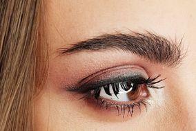 Liliana Agostinho - Makeup Artist