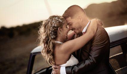 Carla Mota Wedding Planner