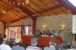 Conferência no Salão Gil Vicente