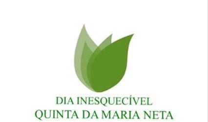 Quinta da Maria Neta 1