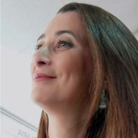 Ana César Almeida