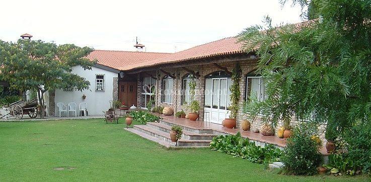 Quinta da Boiça