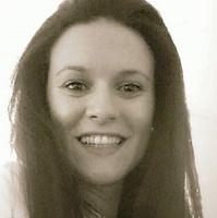 Rosa Lemos