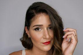 Viviana Pereira Makeup Artist