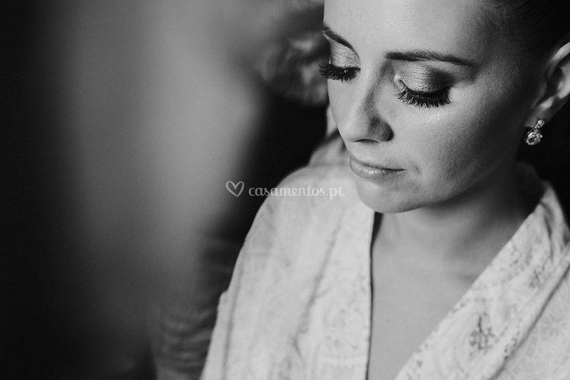 Fotógrafo casamento - aveiro