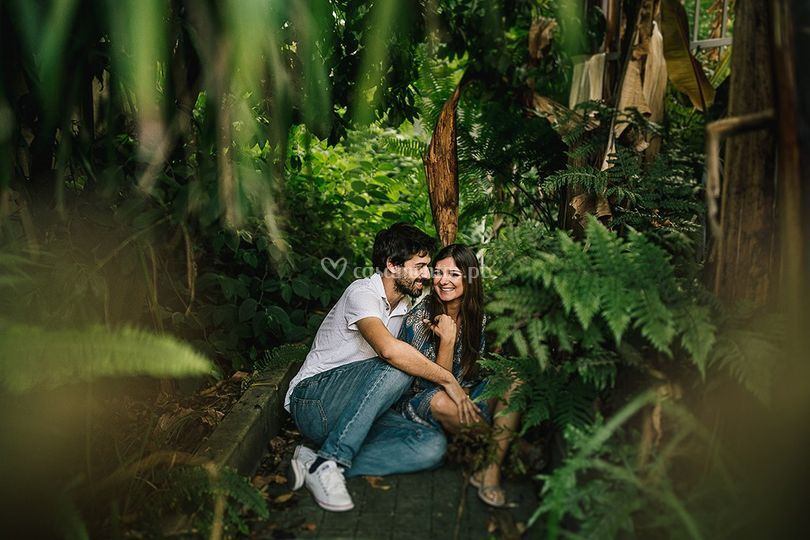 Fotógrafo casamento portugal