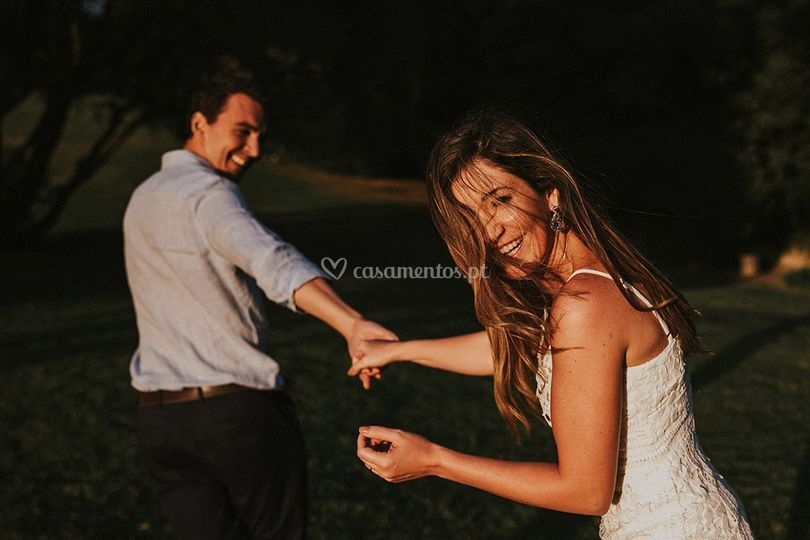 Fotógrafo casamento Sintra