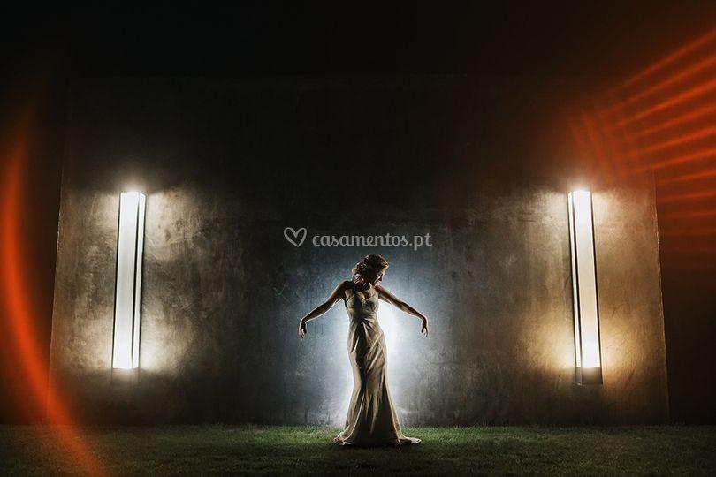 Fotógrafo de casamento sintra