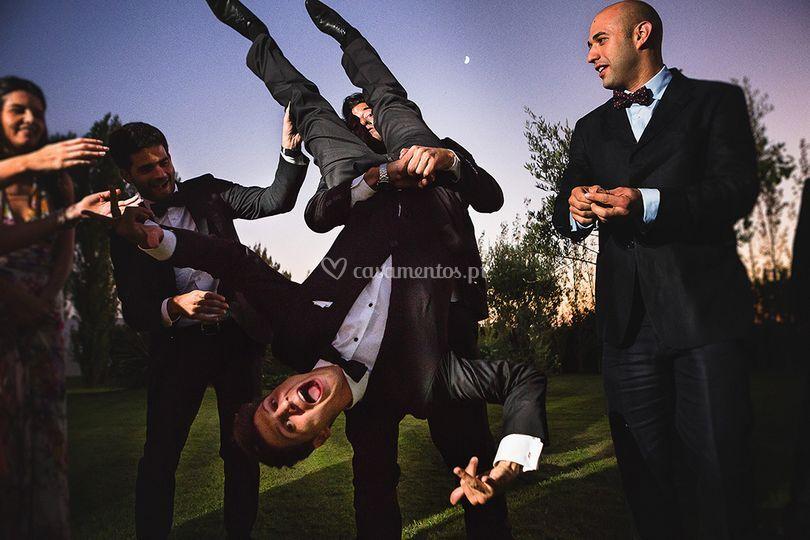 Fotógrafos casamentos melhores