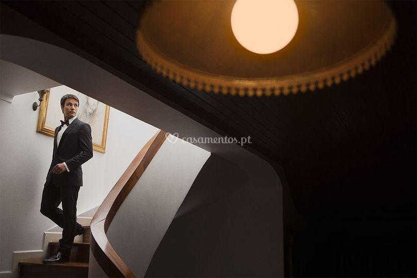 Fotógrafo casamento figueira