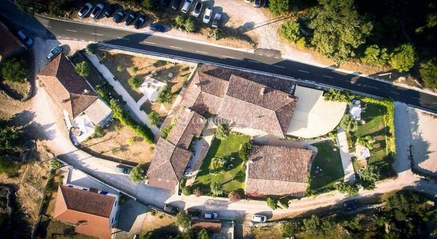 Quinta da Ramila