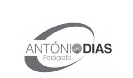 António Dias Fotografo 1