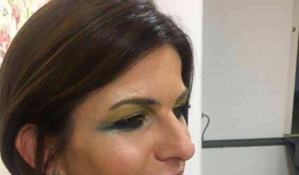 Sónia Rodrigues Makeup Artist