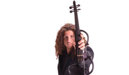 EDU Violin