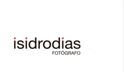 Isidro Dias 1
