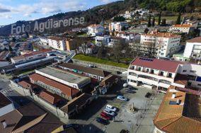 Foto Aguiarense