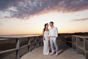 Algarve Beach Photo