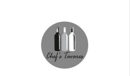 Chef's Tavares 1