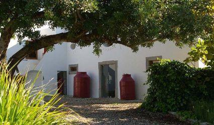 A Quinta - Parque Tematico Rural e Eventos