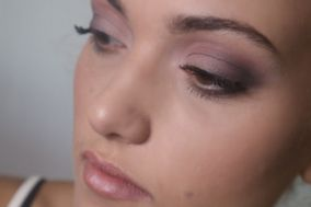 Liliane Marquez Makeup