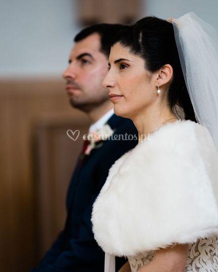 Casamento M&JP