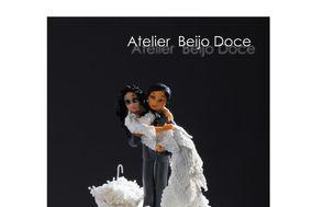 Atelier Beijo Doce