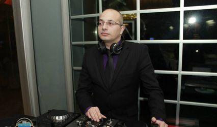 DJ Manuel Peixe 1