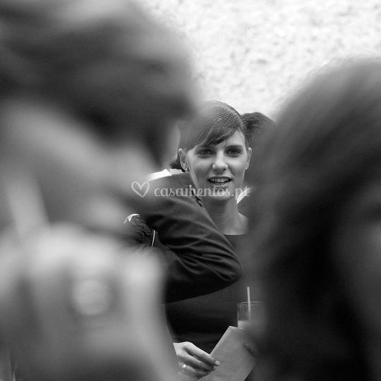 Fotógrafo sintra, portugal