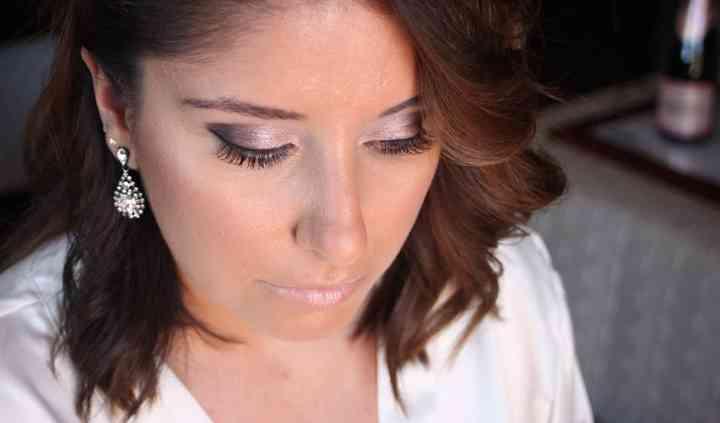 Ana Pereira Atelier