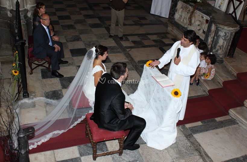 Fotobel casamento