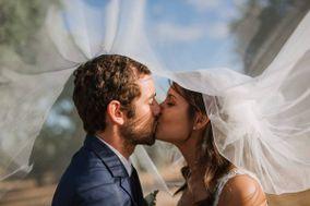 Ângulos Photography - Casamentos e Estilos de Vida