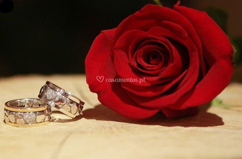 Diamante do Chapim