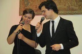 Ana & Pedro - Animação de Eventos
