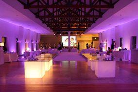 Braamcamp Sobral Events