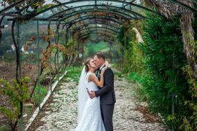 Yulia Pravdina Photography