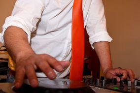 DJ Joe Ribas