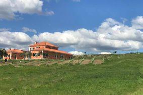 Quinta de Filha Boa