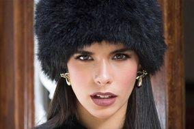 Sofia Queiros Makeup Artist
