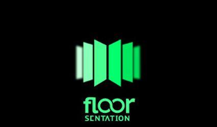 Floor Sensation 1