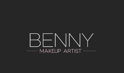 Benny Makeup Artist 1