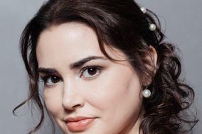 Sofia Chaves Makeup Artist