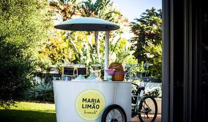 Maria Limão 1