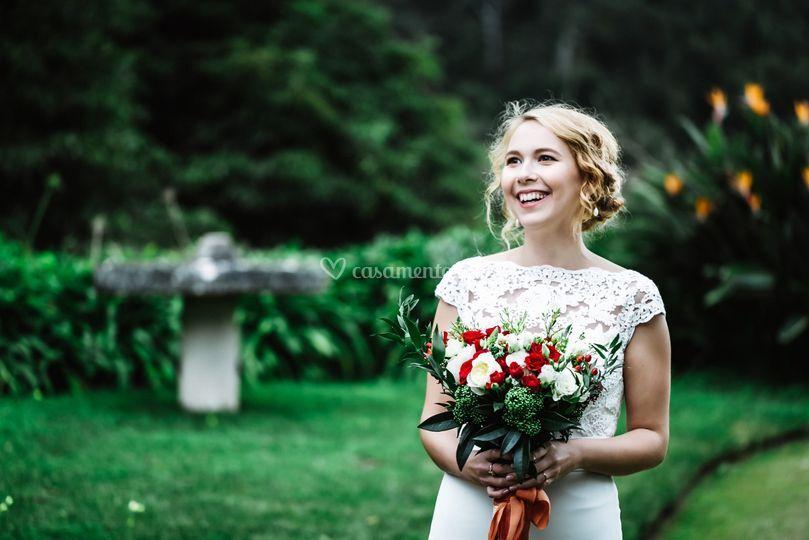 Casamento 2016