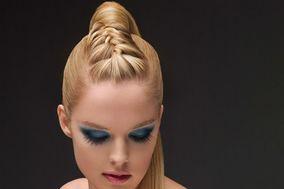 Martinha Costa - maquilhagem e cabelos