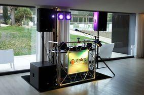 DJ Focus